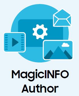 MagicINFOLicenses.com MagicINFO Author Image