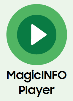 MagicINFOLicenses.com MagicINFO Player Image
