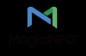 MagicINFOLicenses.com MagicINFO Licenses Logo