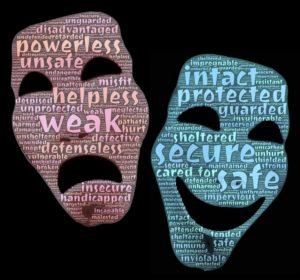 identity, counselling, Be U Counselling, Poole, Bournemouth, Dorset