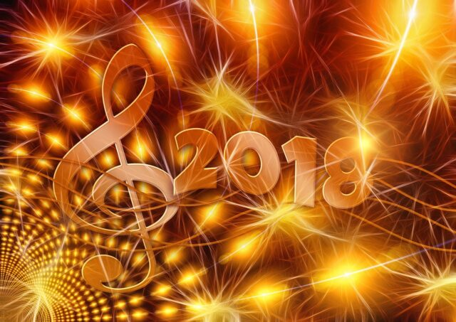 counselling, new year, resolutions, beu counselling service, therapy, poole, dorset, bournemouth