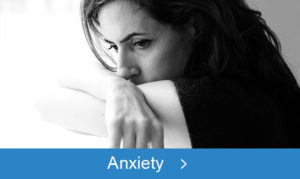 Anxiety Counselling