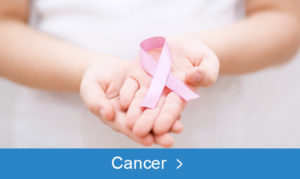 Cancer Counselling
