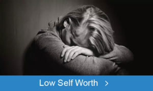 Low Self Worth Counselling
