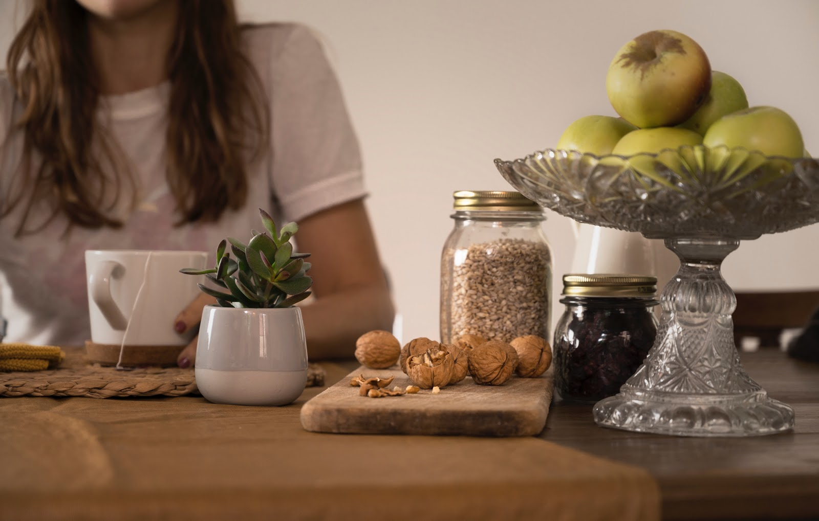 Therapy, Counselling, Home Remedies, Poole, Dorset, Bournemouth, Health
