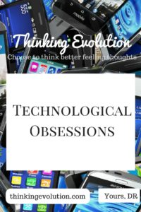 technological-obsessions