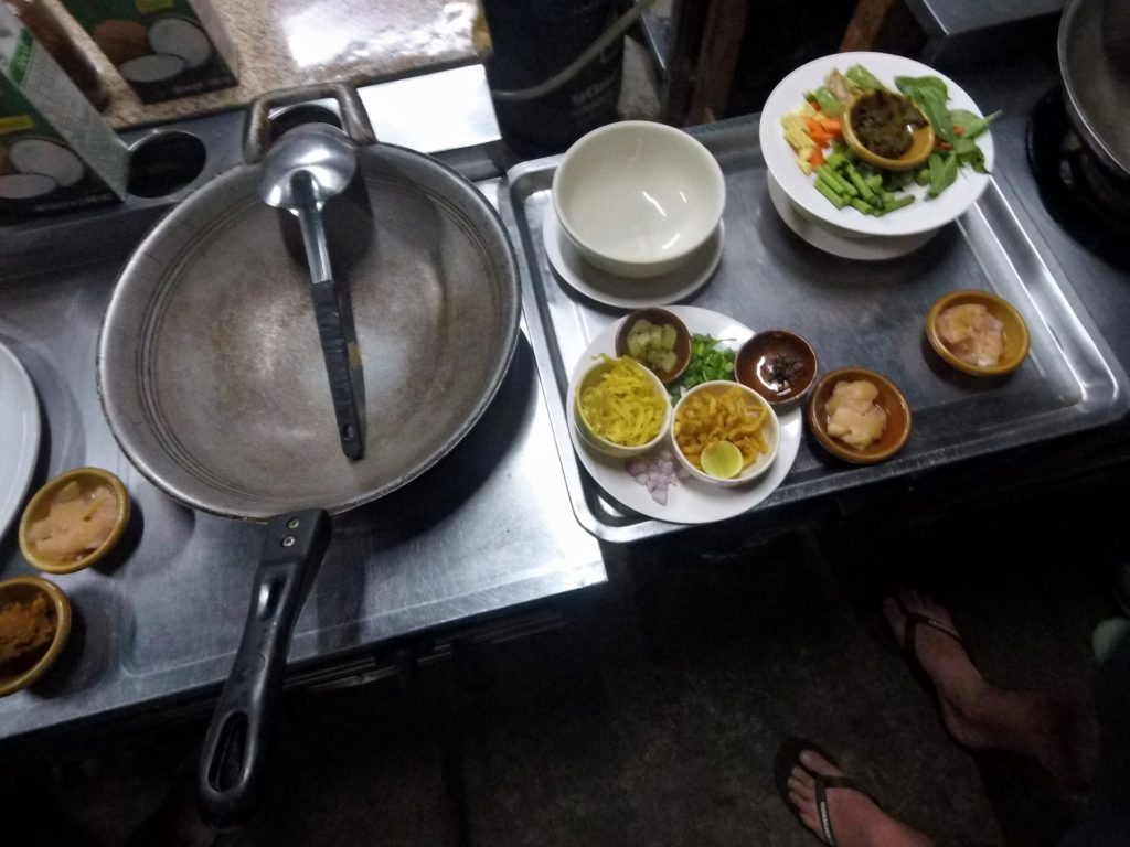 Why You Should Join A Cooking Class In Thailand