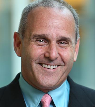 Dr. Joshua LaBaer – Director, Center for Personalized Medicine