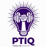 Personal Trainer IQ