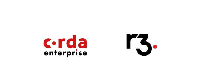 Corda Enterprise