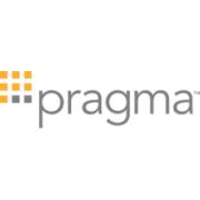 Pragma FX
