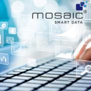 Mosaic - Fintech PR in London