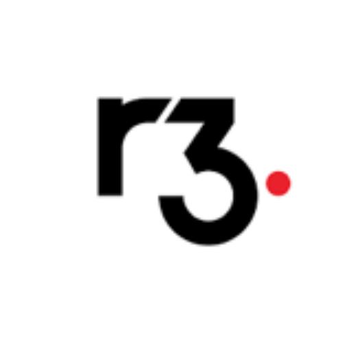R3 - Fintech PR Brand
