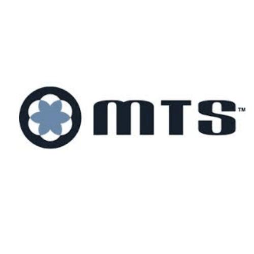 MTS - Fintech PR Brand
