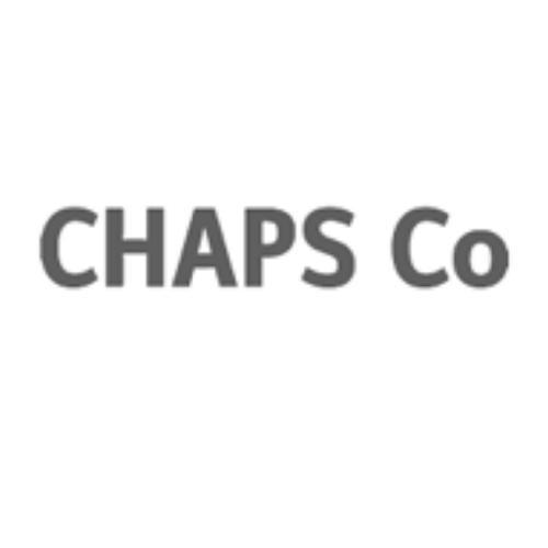 Chaps - Fintech PR Brand
