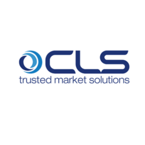 CLS - Financial Services & Fintech PR client