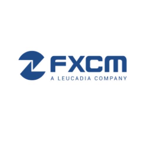 FXCM - Fintech PR Brand