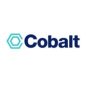 Cobalt - Fintech PR Brand