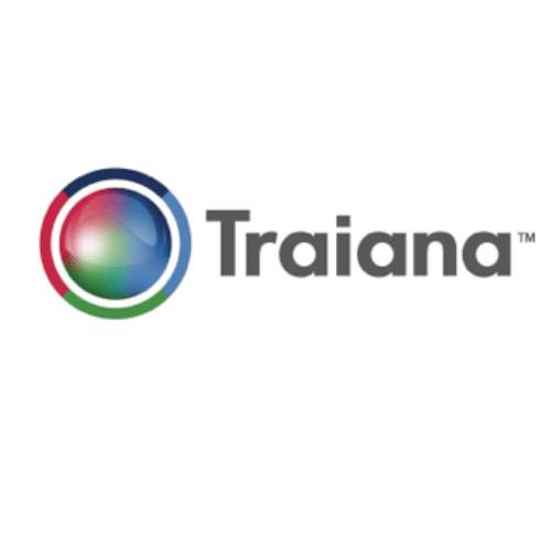 Traiana - Fintech PR Brand
