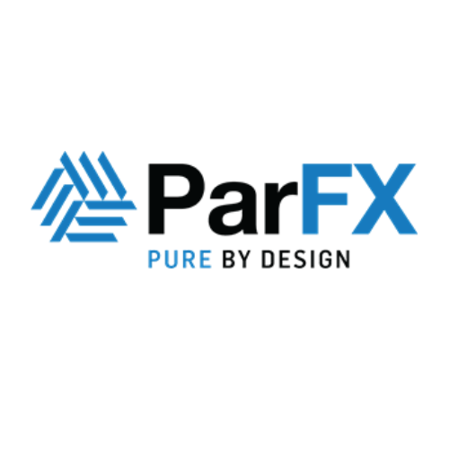 Fintech PR Brand - ParFX