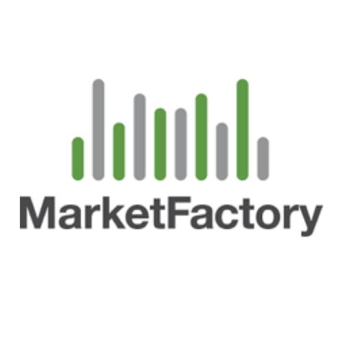 Fintech PR Brand - MarketFactory