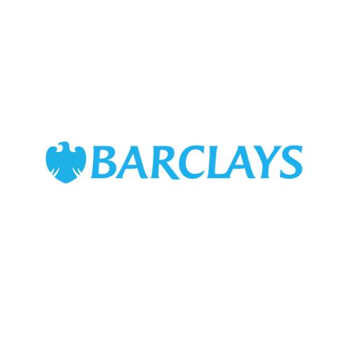 Barclays - Fintech PR Brand