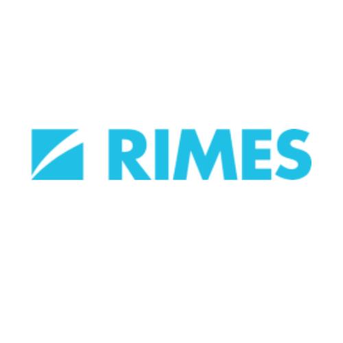 RIMES - Fintech PR Brand