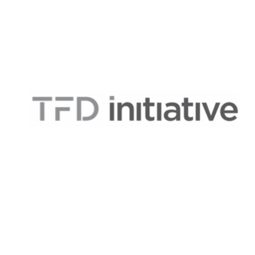 TFD Initiative - Fintech PR Brand