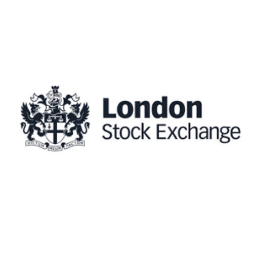 LSE - Financial Services & Fintech PR client