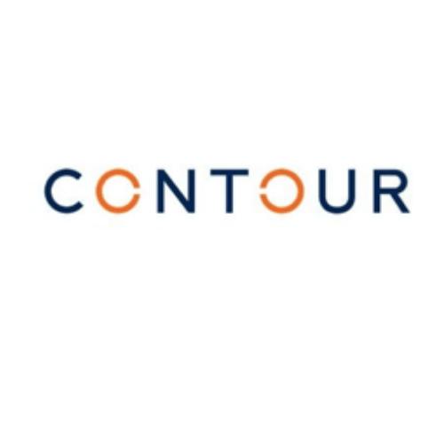 Contour - Fintech PR Brand