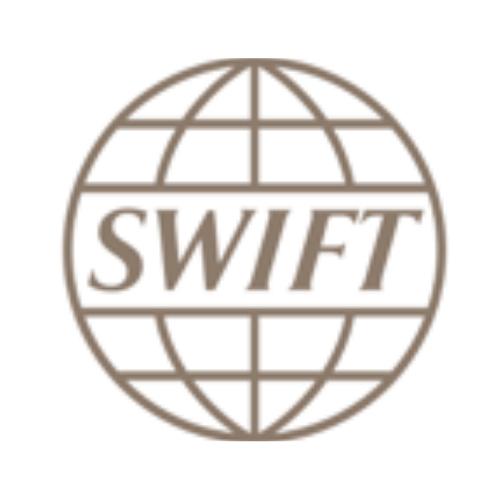 SWIFT - Fintech PR Brand
