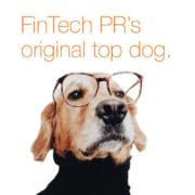 Fintech PR