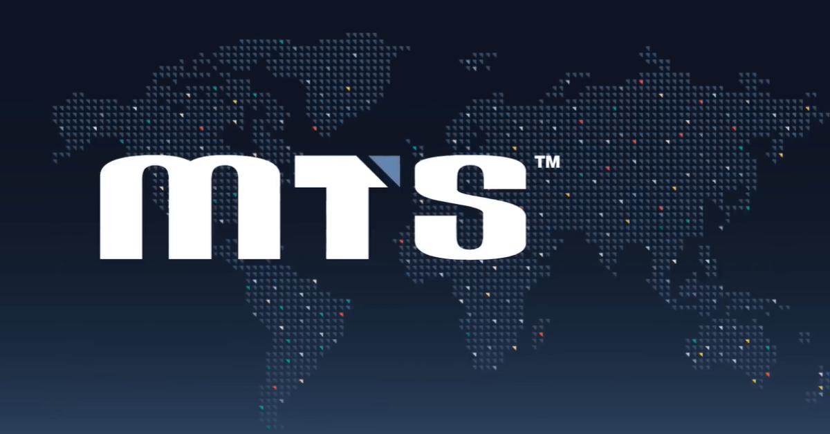 MTS Markets - Fintech PR