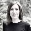 Roxy Kennedy - Fintech PR London advisory board