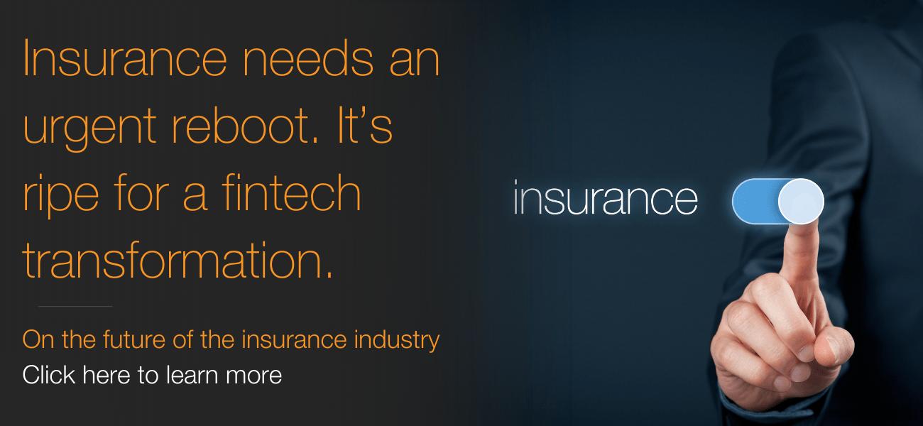 Insurance PR