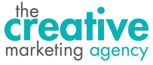 The Creative Marketing Agency Devon