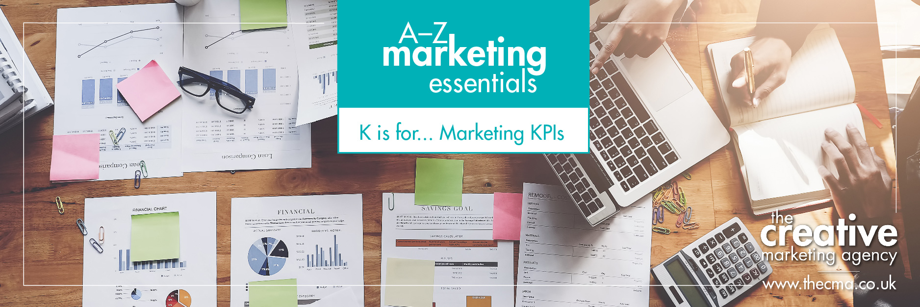 Marketing KPIs - which marketing KPI to use?