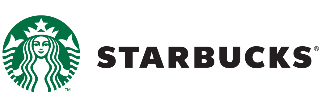 61950-logo-coffee-cafe-starbucks-download-hq-png