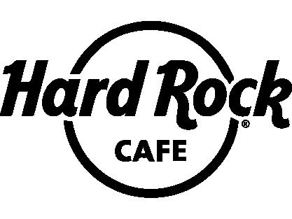 Brick frnachise logos-05