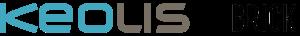 Keolis and Brick Logo