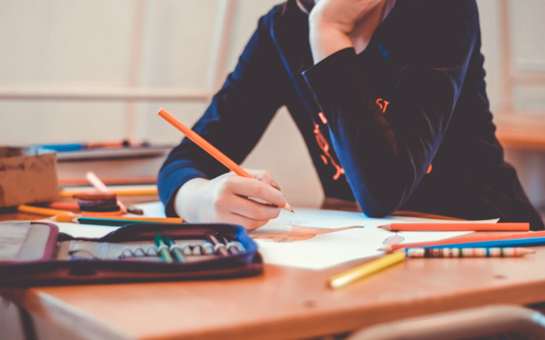 How Reliable Are The Online Assignment Help Services In The UK