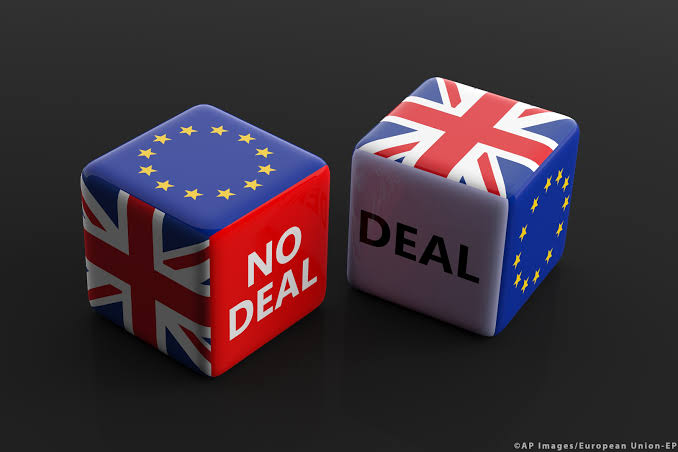 How No Deal Brexit Will Influence The International Students – Updated November 2019