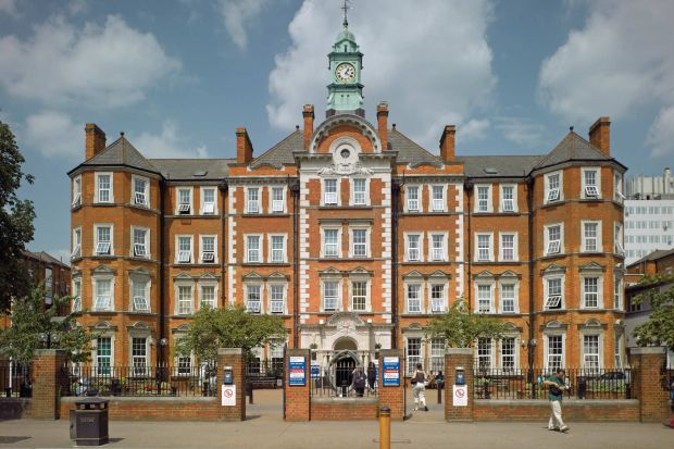 What Are The Cheap Universities In The UK To Study? – Update 2020