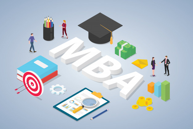 How to write MBA admission essay that guarantees your admission