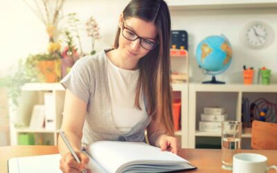 What is Descriptive Writing? How to Write Descriptive Essay?