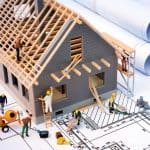 Best Builders in Chennai