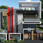 How can I Buy Plots in Chennai