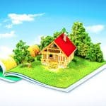 How to buy residential plots in Chennai under 15 lakhs