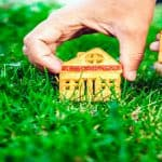 How to choose the best plots for sale near me