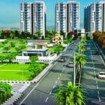 Land for sale in Chennai – Current and future appreciation values